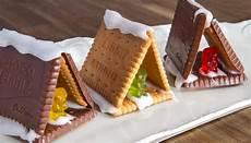 Zuckerguss Für Lebkuchenhaus - schokolade leibnizhaus zuckerguss kekse gummib 228 rchen