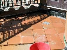 bodenfliesen aus terracotta hier finden sie informationen