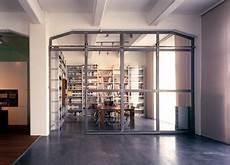 Albertus Apotheke Bonn - just tv d 220 sseldorf raumkontor