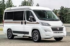 fiat ducato wohnmobil gebraucht fiat ducato wohnmobile gebraucht kaufen einige