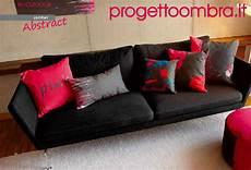 cuscini per divani moderni colore cuscini per divano grigio zg01 187 regardsdefemmes