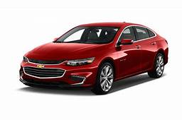 2017 Chevrolet Malibu Reviews  Research Prices