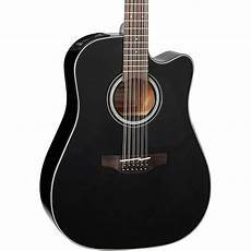 takamine g series review takamine g series 12 string review