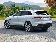 2019 jaguar suv price new 2019 jaguar f pace price photos reviews safety