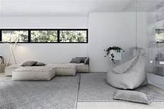 sleek and simple luxury in sleek and simple luxury in luxembourg bachelor room