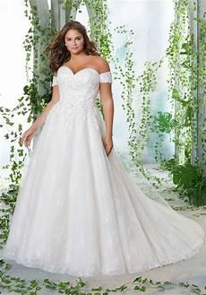 Wedding Gown Sizes