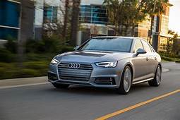 Audi To Acquire Rental Provider Silvercar Expand Its