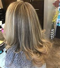 many images and pics of all types of haircuts and hairstyles in abq nm uniquely elegant salon spa