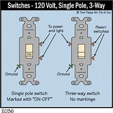 quick tip 16 three way two way or one way switch 187 misterfix it com