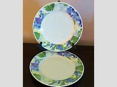 Gibson Everyday Plates For Sale   China & Dinnerware Sets