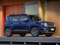 neuwagenkonfigurator jeep der neue renegade und preisliste