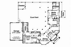 mediterranean mansion house plans dream mediterranean mansion floor plans 30 photo home