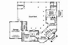 mediterranean mansion house plans dream mediterranean mansion floor plans 30 photo home