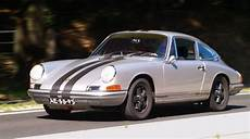 1968 Porsche 911 Oldtimer Festival Blaricum Nl Flickr