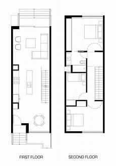 characteristics of simple minimalist house characteristics of simple minimalist house plans планы