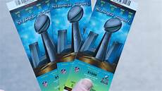 want 2017 super bowl tickets from the cheap seats to the absurdly expensive cbssports com