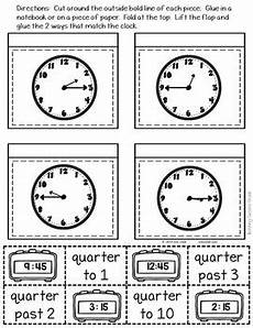 printable telling time worksheets 2nd grade 3624 telling time worksheets 2nd grade by teaching second grade tpt
