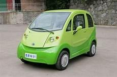 elektroauto gebraucht gro 223 handel neu city elektroauto mit 45 km h