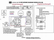 atwood furnace wiring diagram sle