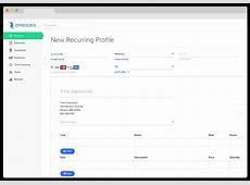 Quickbooks Recurring Invoice Vs Quickbooks Pro 2020