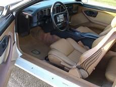 how can i learn about cars 1989 pontiac gemini regenerative braking pontiac trans am 1989 white for sale 1g5fw2174kl246137 1989 pontiac 20th anniversary turbo