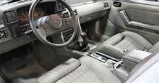 how to fix cars 1989 ford mustang interior lighting 1989 ford mustang lx for sale interior 90s classics mustang lx mustang and ford