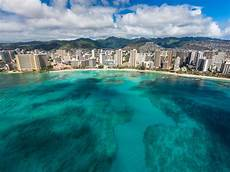 which island in hawaii should you visit travel insider