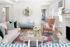 20 of the best living room color palettes schemes and paint ideas hgtv