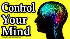 use your subconscious mind power to how you feel