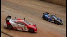 madpulse 1 18 mini rc drift cars w sick drifting