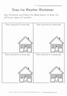 weather worksheets for preschool 14468 weather worksheet our site