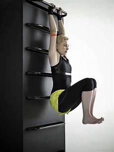 fitness zu hause geräte fitnessraum und sportger 228 te zu hause g 252 nstige
