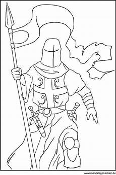 Playmobil Ausmalbilder Ritter Playmobil Ritter Colouring Pages Page 3 Sketch Coloring Page