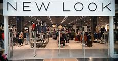 new look reveals stores at risk of closure as it plans