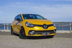 renault clio rs 2018 renault clio 2018 review rs cup carsguide