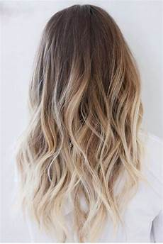 ombre look blond 20 hair ombre light brown to pixie cuts