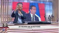 L Invit 233 De 24 Heures En Questions Du 24 Avril 2017