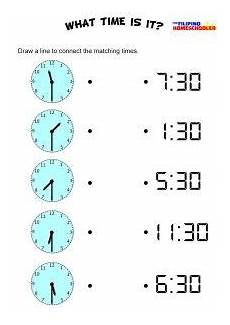 telling time by the hour worksheets for kindergarten 3602 telling time by the half hour worksheet time worksheets telling time worksheets 1st grade