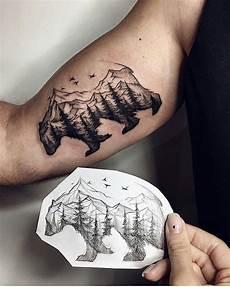 tatouage homme 1001 mod 232 les de tatouage homme uniques et inspirants