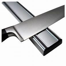 Magnetleiste Selbstklebend Für Messer - messer magnetleiste magnet messerhalter messerleiste