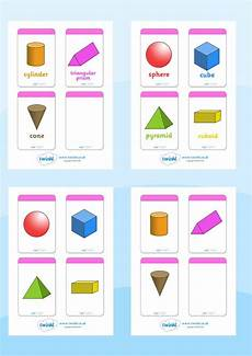 shapes worksheets eyfs 1093 twinkl resources gt gt 3d shape flashcards gt gt printable resources for primary eyfs ks1 and sen