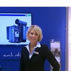 Susann Titze Marketing Sales Cg Drives Automation