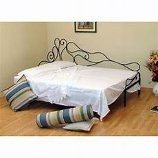 divano dormeuse dormeuse divano letto vendita dormeuse divano letto