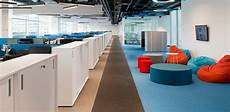 home office furniture warehouse furniture amazing office furniture warehouse also office