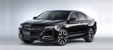 2016 Chevy Malibu Blacked Out  Auxdelicesdirenecom