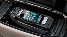 bmw snap in adapter iphone x 2014 bmw x5 third generation f15 breaks cover paul