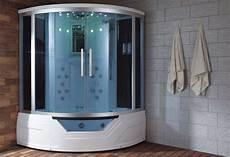 cabine sur baignoire cabine de hydromassante avec hammam et baignoire at