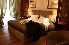 hotel europa bagno di romagna balneum boutique hotel b b prices reviews bagno di