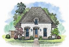 house plans acadian 3 bed acadian house plan with alley access garage