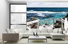 poster papier peint tapisserie murale moderne tapisseries designs